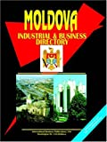 Moldova Industrial and Business Director, Usa Ibp, 0739705458