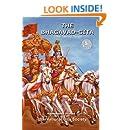 The Bhagavad Gita (complete in Simple English)