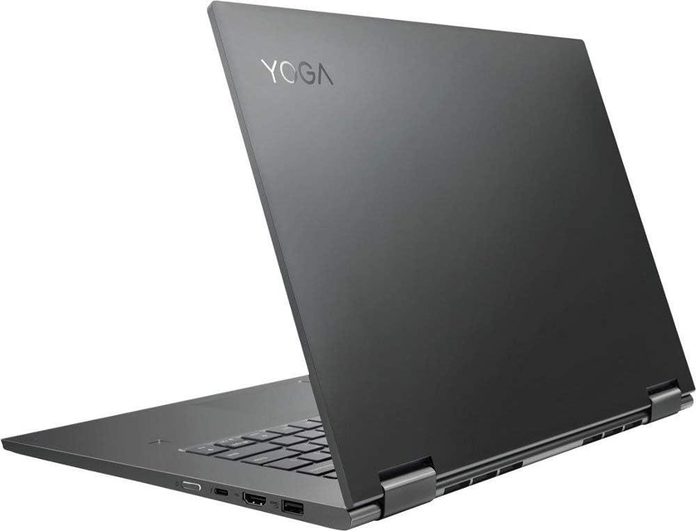 2019 Lenovo Yoga 730 15.6