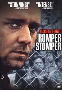 Romper Stomper (Widescreen/Full Screen) [Import]