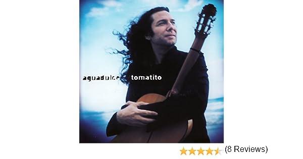 Aguadulce: Tomatito: Amazon.es: Música