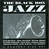 Black Box of Jazz