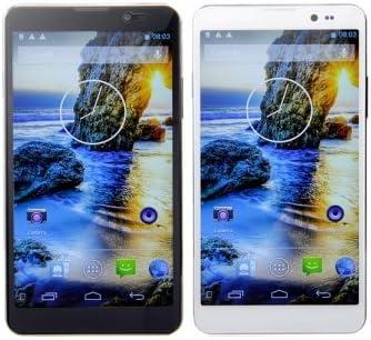 ThL T200 6-Inch 32G ROM MTK6592 Octa-core 1.7GHz Smartphone --- Color:Black: Amazon.es: Electrónica
