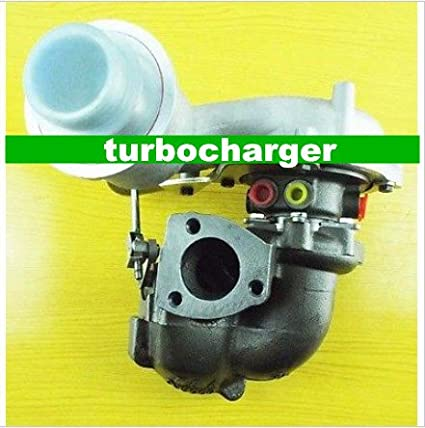 Amazon.com: GOWE turbocharger for K03 Upgrade K04 AUDI A3 TT VW Bora Sport Golf GTI Jetta 1.8T 1.8LP TURBOCHARGER 53039880052 53039700052 06A145713D ...