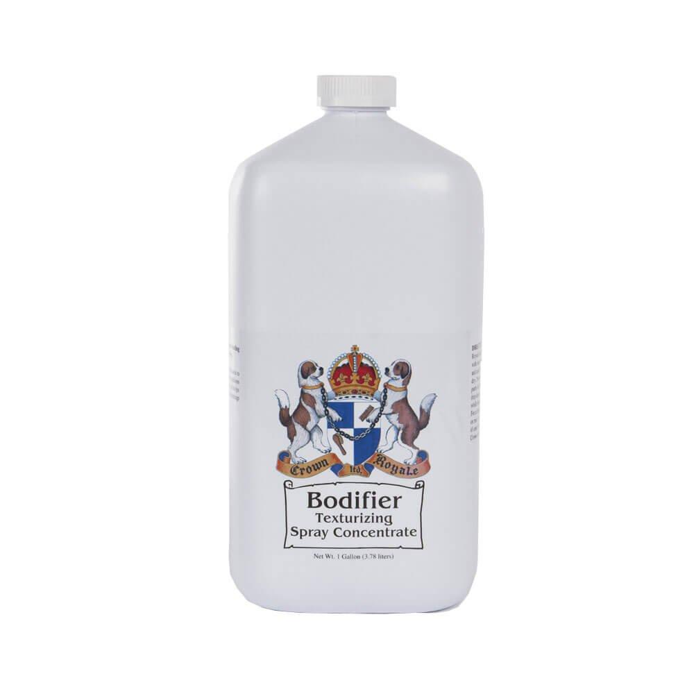 Crown Royale Bodifier Gallon