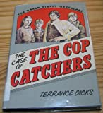 The Baker Street Irregulars in the Case of the Cop Catchers by Terrance Dicks (1982-04-05)