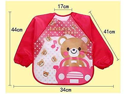 UHUA Bonita toalla de peluca de EVA para bebé, ideal para niños de 2 a