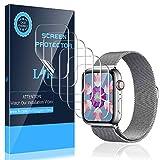 LK Watches