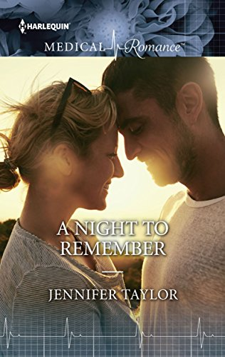 A night to remember ebook jennifer taylor amazon kindle store a night to remember by taylor jennifer fandeluxe Document
