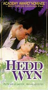 Hedd Wynn [Import]