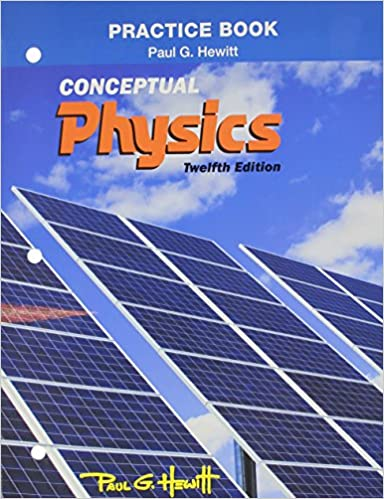 read unlimited books online conceptual physics hewitt book