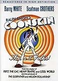 Coonskin [Import]