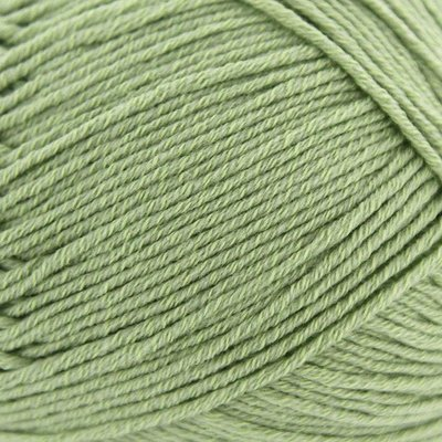 - Cascade Anchor Bay Cotton/Superwash Merino Wool Blend - Misty Jade #29