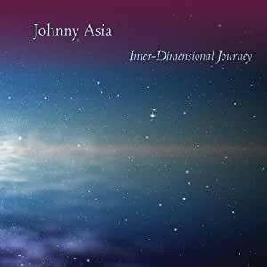 Inter-Dimensional Journey