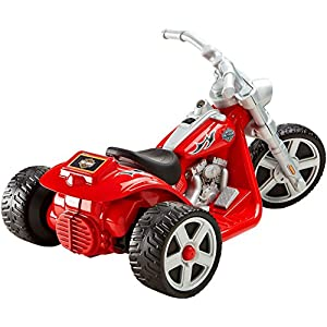 Power-Wheels-Harley-Davidson-Rocker