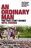 An Ordinary Man: The True Story Behind Hotel Rwanda