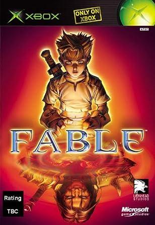 Fable xbox help having sex