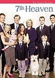 7th Heaven: Season 10