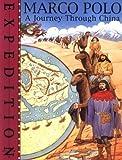 Marco Polo, Fiona MacDonald, 0531153401