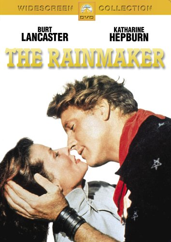 the-rainmaker