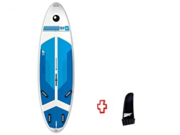 BIC Beach Tabla de Windsurf