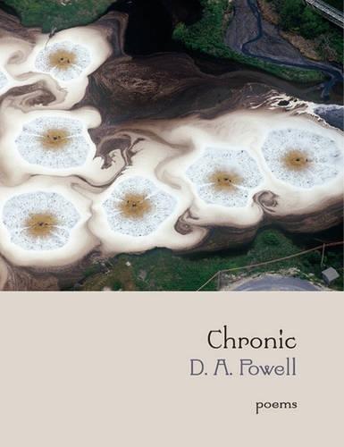 Chronic: Poems