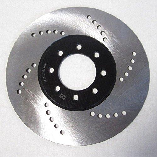 Kandi OEM Rear Brake Disc Rotor for 150cc, 200cc and 250cc GoKart