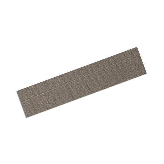 millenniumpaintingfl.com 3M 5-CN3190-1.5 Gray Nickel on Copper ...
