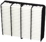 Bosch 5286WS / F00E164766 Workshop Engine Air Filter