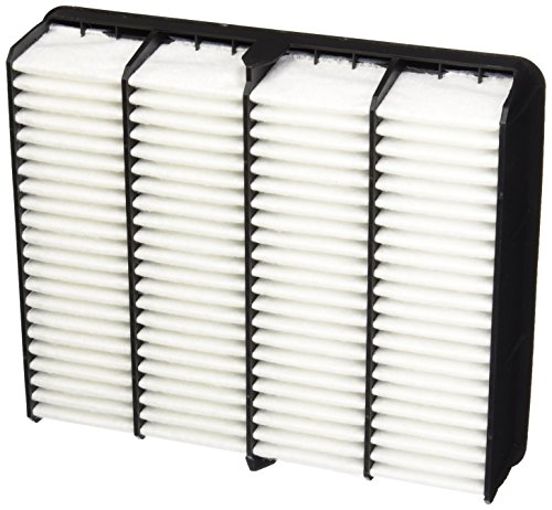 Bosch 5286WS / F00E164766 Workshop Engine Air Filter
