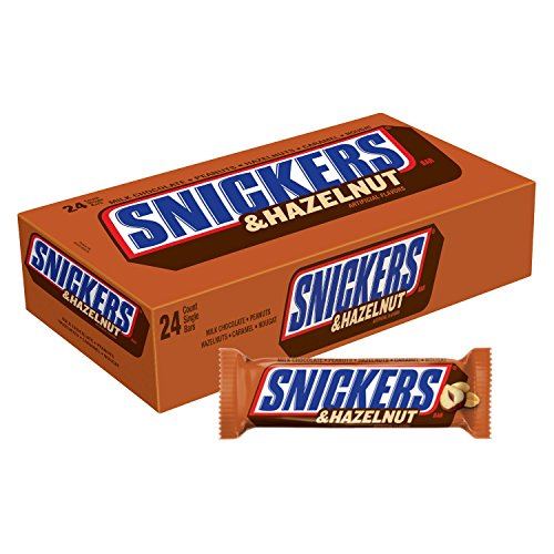 snickers-hazelnut-singles-size-chocolate-candy-bars-176-ounce-bar-24-count-box