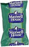 Maxwell House House Blend Roast & Ground Coffee, 8.75 oz. (Coffee) Pack of 19