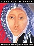 Poemas de las Madres, Gabriela Mistral, Christiane J. Kyle, 0910055297