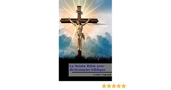 GRATUIT BIBLIOROM GRATUIT TÉLÉCHARGER DICTIONNAIRE