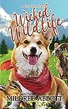 Wicked Wildlife (Cozy Corgi Mysteries) by  Mildred Abbott in stock, buy online here