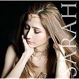 SARAH(初回限定盤)(Blu-ray Disc付)