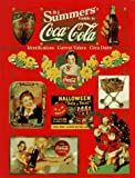 img - for B.J. Summers Guide to Coca-Cola: Identifications, Current Values, Circa Dates book / textbook / text book