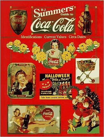 Descargar Para Utorrent B.j.summers Guide To Coca Cola Patria PDF