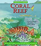 img - for Coral Reef (Watch It Grow) book / textbook / text book