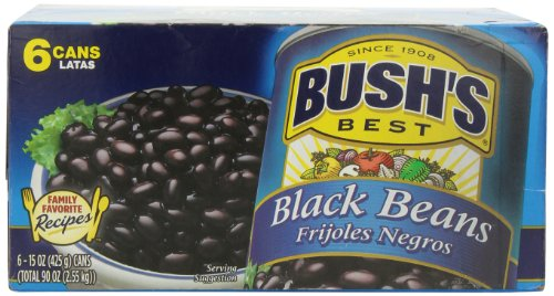 bushs-best-black-beans-6-can-case-15-ounce