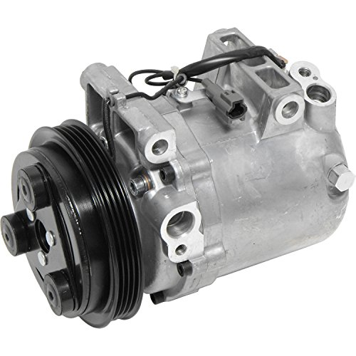 UAC CO 11153C A/A/C Compressor