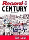 Record of the Century, Scottish Daily Record Staff and Philomena Doogan, 0004723503
