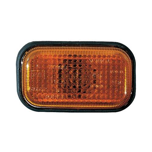 Magneti Marelli 714098349017 Repetidor Lado naranja