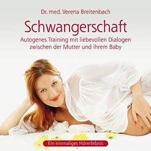Schwangerschaft Hörbuch