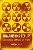 Unvarnishing Reality: Subversive Russian and American Cold War Satire