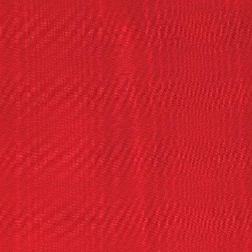 Linens Supply Milliken - 72