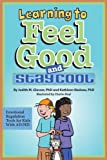img - for Learning to Feel Good and Stay Cool book / textbook / text book