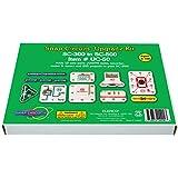 Elenco Snap Circuits UC-50 Upgrade Kit