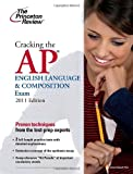 Princeton AP Language Prep Book