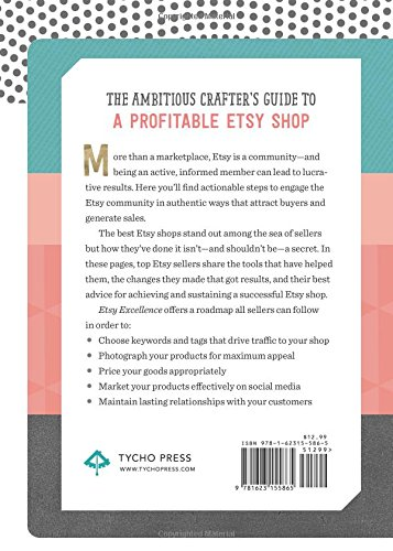 Etsy-Excellence-The-Simple-Guide-to-Creating-a-Thriving-Etsy-Business